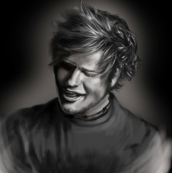 ed-sheeran-portrait-2014