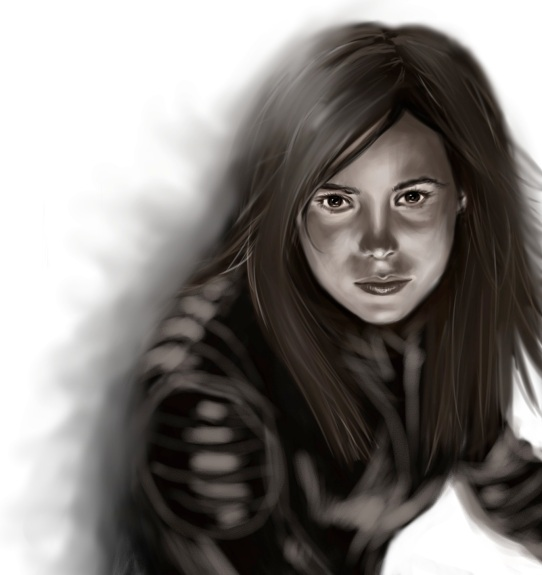 kitty-pryde-portrait-2014